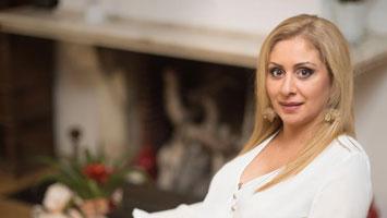 Милена Иванова-Еа - Нумерология на успеха