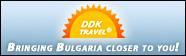 Vacations Bulgaria