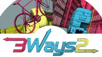 3 Ways 2