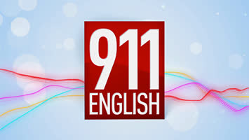 English 911