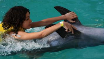 На остров Бали с деца – мисия възможна! – 4 епизода